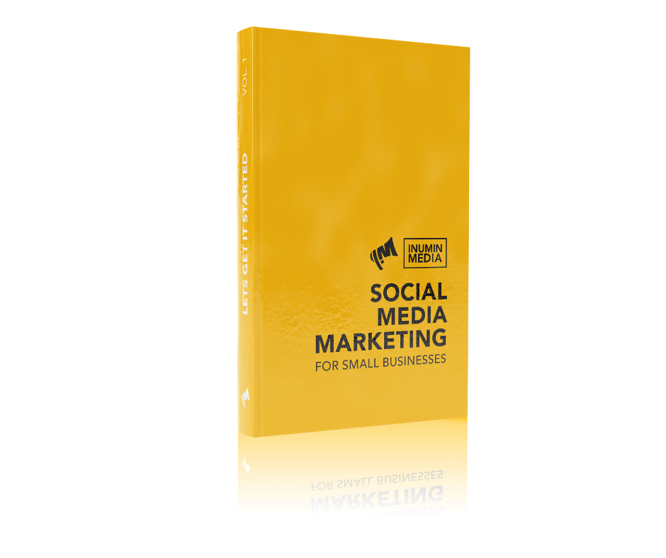 Ebook Marketing for business
